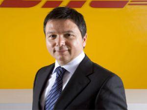 DHL'den yeni teknik servis ve tamir hizmeti