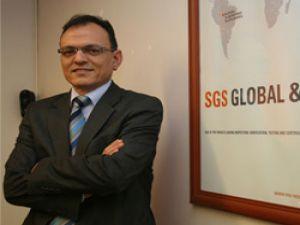 SGS TRANSITNET'ten devrim niteliğinde uygulama