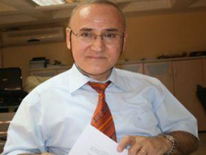 IRUnun AB'nin   2014 yılında yaptığı takograf yönetmeliği değişikliği konusundaki görüşü