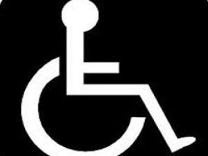 Servislere engelli rampası talebe göre zorunlu olacak