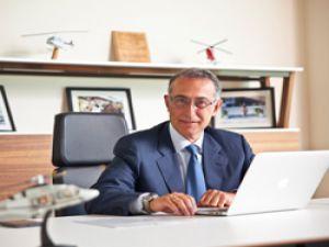 Türkiye artık kendi dijital takografını üretiyor