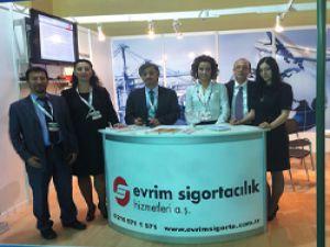 UITP Otobüs Konferansı İstanbul'da yapılacak