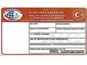 SRC belgelerinde düzenleme