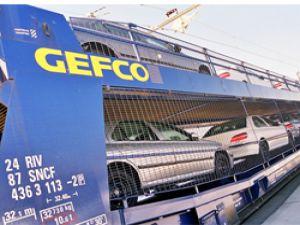 GEFCO Grup tarihinin en yüksek iş hacmini gerçekleştirdi