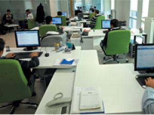 İpek Bilgisayar'dan Şehirlerarası Yolcu Taşımacılığı sektörüne bilişim desteği