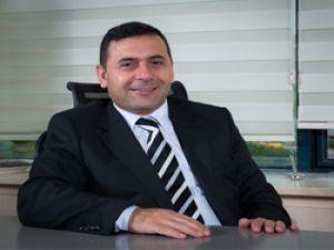 Etis, Güney Marmara Bölge Ofisi'ni Bursa'da açtı