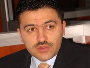 Kocaeli Toplu Taşıma Dairesine yeni Başkan