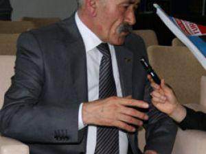 ANTSOD, turizm taşımacılığına kalifiye kaptan yetiştiriyor