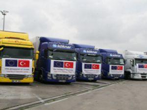 Türkler' in Viyana Zaferi!