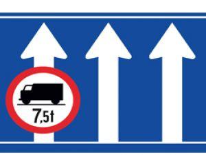 Avusturya Trafik Kanunu değiştirdi