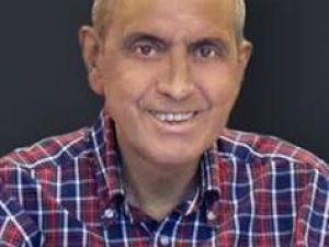 BALO Büyük Anadolu Lojistik Organizasyonların acı kaybı