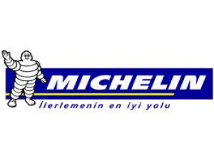 Michelin Brezilyalı Sascar şirketini satın alıyor