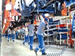 Ford Otosan teknolojili kamyonlar, dünyanın en büyük kamyon pazarı Çin'de üretilecek