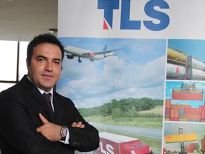 ADR Sertifikası Alabilen 2 Türk'ten Biri TLS Lojistik'te