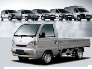 ODD, Mayıs ayı otomotiv pazarı rakamlarını açıkladı