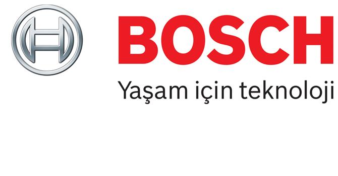 Bosch, Siemens'in tamamını satın alıyor