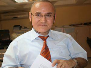 Diyarbakır da meydana gelen LPG tankeri kazası ve düşündürdükleri.