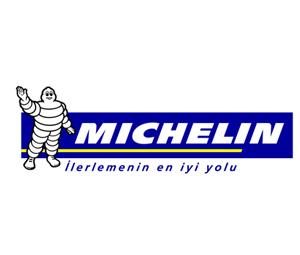 3. Havalimanı İnşaatında Michelin Lastileri Kullanılacak