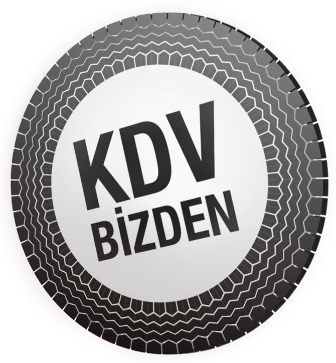 Continental'den KDV'si Bizden Kampanyası