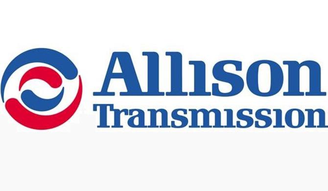 Allison Şanzıman 2015'te 100. yıl dönümünü kutlayacak