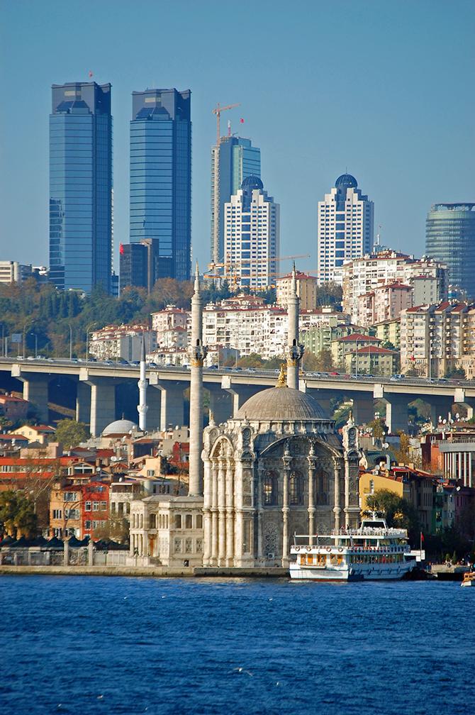 TNT Türkiye'de günlük karayolu seferlerini başlatıyor
