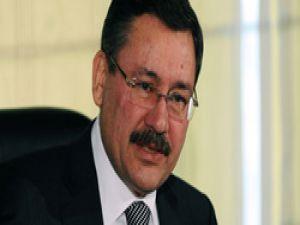 Ankara toplu taşımasına 250 yeni araç