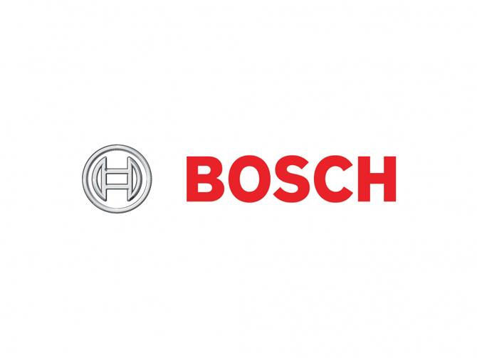 Bosch Grubu karını ve satışlarını arttırdı
