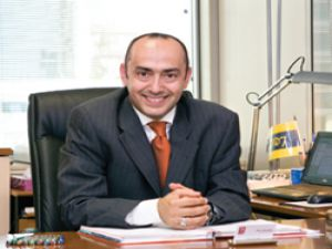 Ömer Bursalıoğlu Iveco'ya transfer oldu