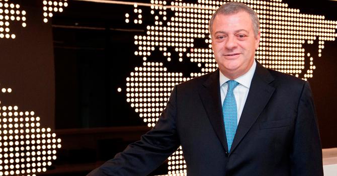 İstanbul Kocaeli hattında arsalar değerleniyor