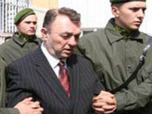 Nilüfer Turizm'in sahibine 15 yıl hapis!