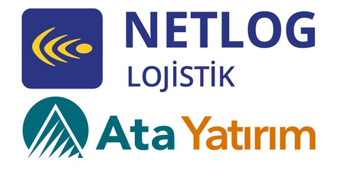 Netlog Lojistik 100 Milyon TL tutarında tahvil ihrac etti