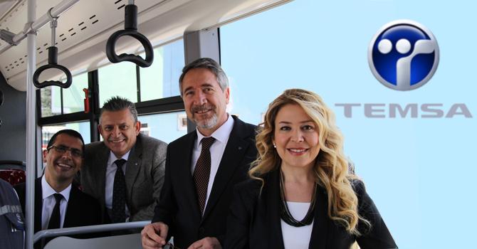 """""""Yeni Tourmalin, turizmde fark yaratacak"""""""