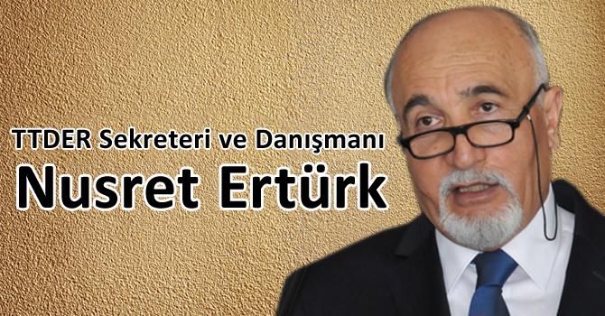 """""""Karaköy'de bir tabeladan 20 sene çektik"""""""