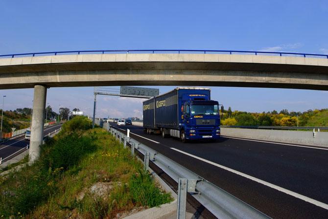 GEFCO Türkiye'den iki yeni multimodal rotası
