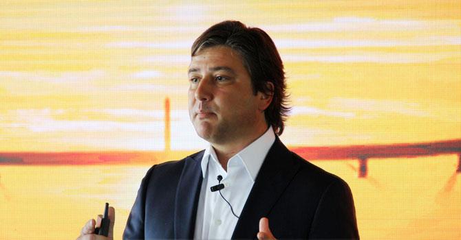 Brisa 110 milyon dolar yatırım hedefliyor