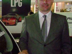 ''LPG tanklarının ömrü en fazla 10 yıl''