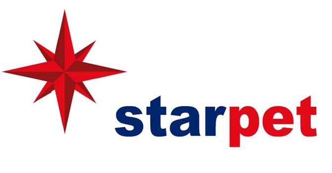 """Starpet, """"Ücretsiz Araç Bakım Günleri"""" Düzenliyor"""