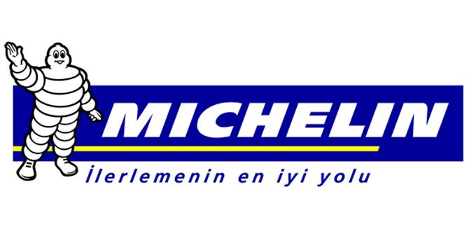 Michelin Satış Grafiğini Yükseltti