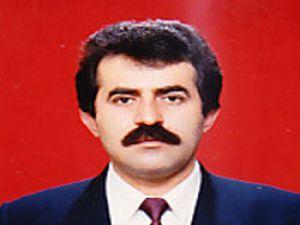 UKAT'ın kurucularından Fevzi Varol vefat etti