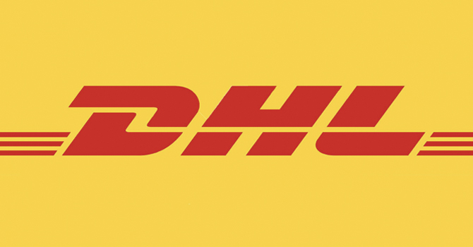 DHL Supply Chain Türkiye'de Atama