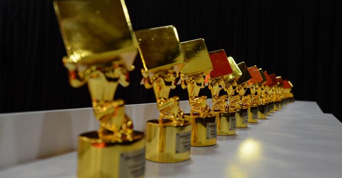 Atlas Lojistik Ödüllerine Sayılı Zaman Kaldı