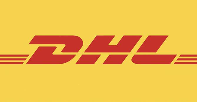 DHL Express'ten İki Atama