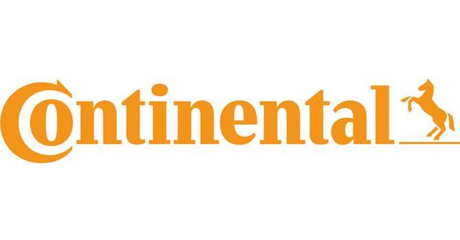 Continental'den Kışa Özel KDV'si Bizden Kampanyası