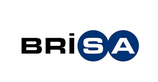 Brisa'dan Erken Kış Kampanyası