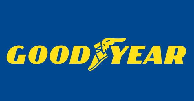 "Goodyear'dan ""SoundComfort"" Teknolojisi"