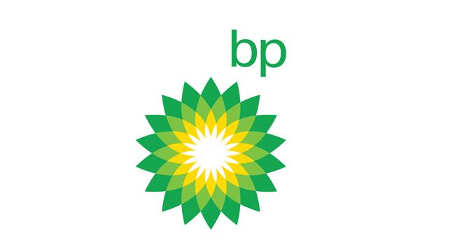 """BP Enerji Görünümü 2016"""" raporu açıklandı"""