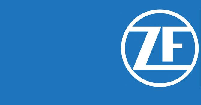 ZF Satış Sonrası Organizasyonlarını Birleştiriyor