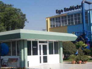 Ege Endüstri, Türkiye'nin en büyükleri arasında yer aldı