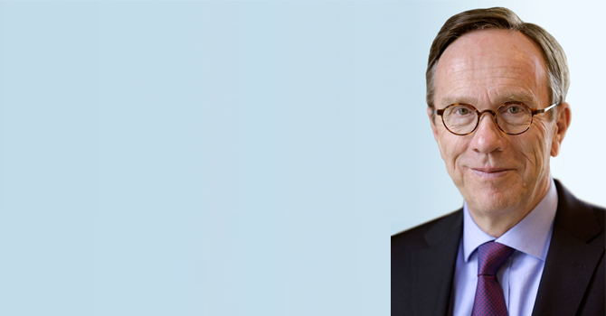 Uluslararası Otomotiv Sanayicileri Birliği yeni başkanını seçti