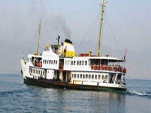 İstanbullu Vapur ve İETT otobüsleriyle karşıya indirimli geçecek